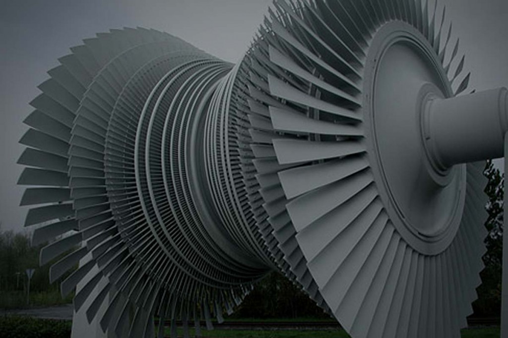 residual life assessment of steam turbines irc engineering
